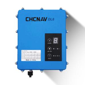 CHC DL6 Datalink GPS