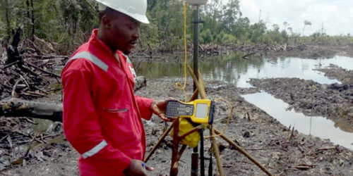 dipmap-services-Land,-Swamp-and-Hydrographic-Surveying