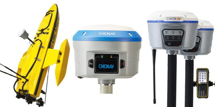 dipmap-services-survey-equipment